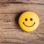 ¿Qué es la Felicidad? ( I )